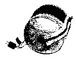 Mantle, Heating, Resin Reaction Kettle, Soft Shell