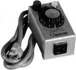 Controller, MiniTrol�